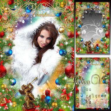 angelsexultchristmascoming__bygalinav_13221089.jpg (52.8 Kb)
