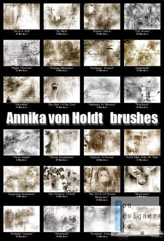 annika_von_holdt_brushes_1295599130.jpg (.69 Kb)