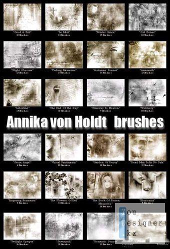 annika_von_holdt_brushes_1295599130.jpg (.69 Kb)