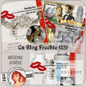 apd_wedding_bundlepreview.jpg (29.01 Kb)