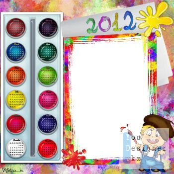 aquarelle_calendar_2012_13213835.jpeg (32.12 Kb)