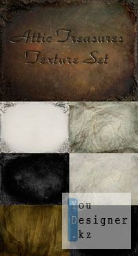 attic_treasures_texture_set.jpg (14.9 Kb)