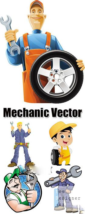 auto_mechanic_13107538.jpg (43.58 Kb)