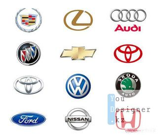automobile_logos_vector_1307032894.jpg (16.09 Kb)