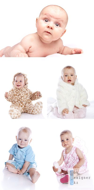baby4_jpg.jpg (34.94 Kb)