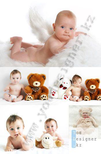 baby6_1111.jpg (29.09 Kb)