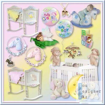 baby_1281807283_1.jpeg (32. Kb)