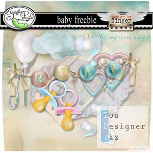 baby_freebie_1302111870.jpg (19.96 Kb)