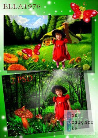 baby_girl_en_red_1308776371.jpg (41.26 Kb)