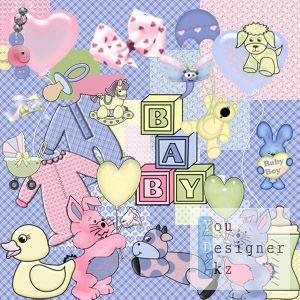 baby_makes.jpg (33.14 Kb)