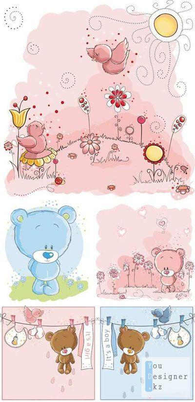 babys_backgrounds_1291028194.jpg (77.93 Kb)