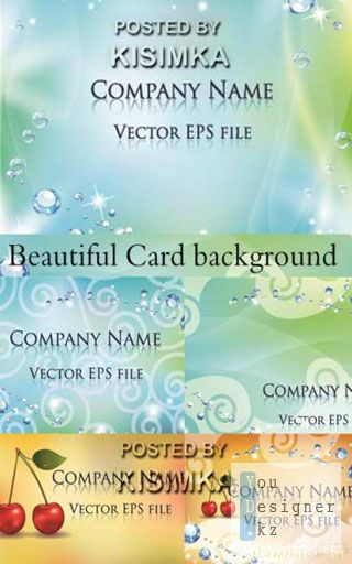 beautiful_card_background_1308510182.jpeg (34.39 Kb)