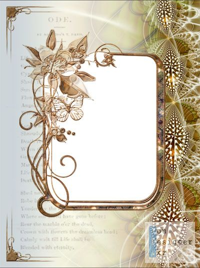 beautiful_frame_copy.jpg (50.24 Kb)
