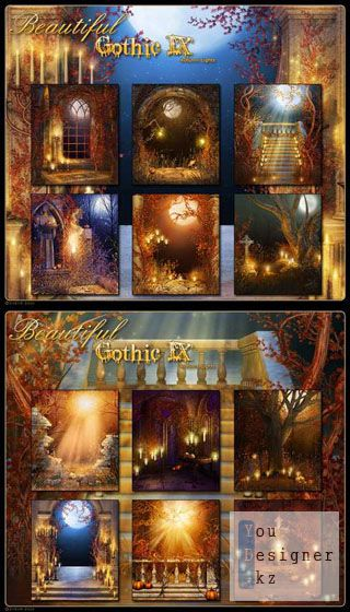 beautiful_gothic_ix_autumn_13159003.jpg (55.46 Kb)
