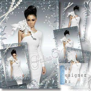 beautyinwhite_bygalinav_1304199369.jpeg (24.32 Kb)