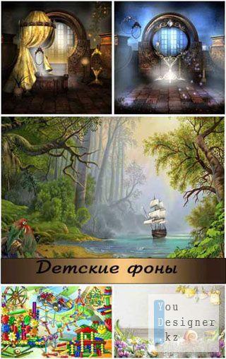 beby_bek_13037068.jpg (46.8 Kb)