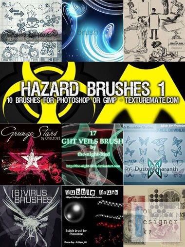 best_photoshop_brushes_january_2011_1297189963.jpg (62.32 Kb)