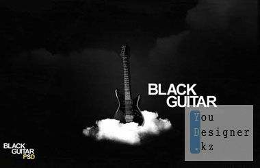black-guitar-psd-1323122978.jpeg (9.73 Kb)