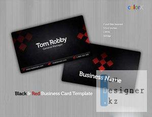 black___red_business_card_1304438427.jpeg (11.06 Kb)