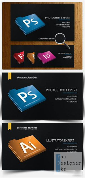 black_designer_business_card_1307453310.jpg (34.04 Kb)