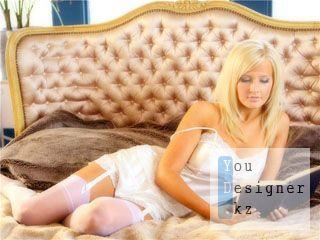 blondi_kniga.jpg (19.45 Kb)