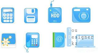 blue_vector_icons_set_1308821291.jpg (10.16 Kb)