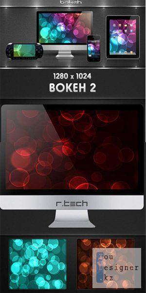 bokeh_textures_pack.jpg (31.13 Kb)