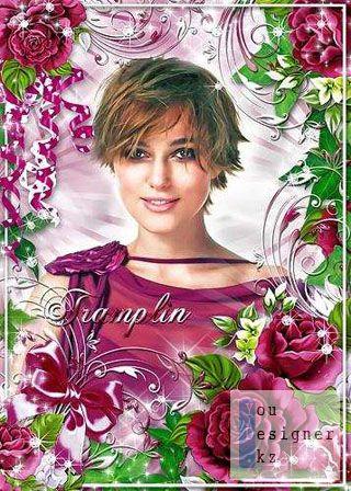 borodbie_rose_frame_1315302018.jpg (.82 Kb)