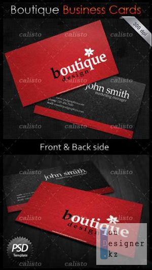 boutique_business_card_13118823.jpg (33.46 Kb)