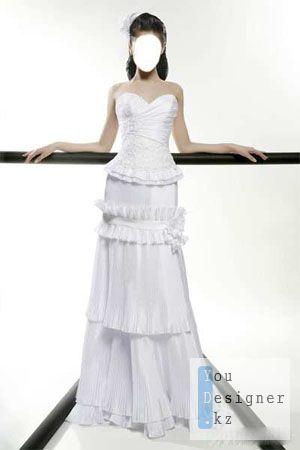 bride_21_1301470284.jpg (13.87 Kb)