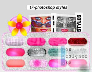 bright_styles_pack_13_1300796434.jpeg (17.79 Kb)