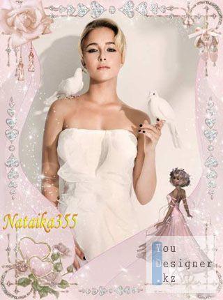 brill_balerina_1307777925.jpg (27.01 Kb)