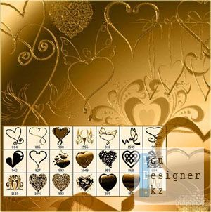 brushes_for_photoshop_hearts_1296121694.jpg (26.43 Kb)