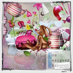 bunny_party.jpg (29.12 Kb)