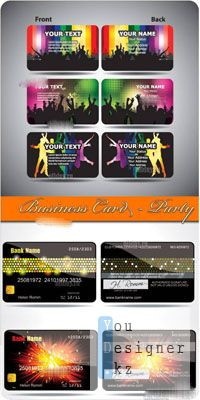 business_card_party_1302095245.jpg (23.36 Kb)