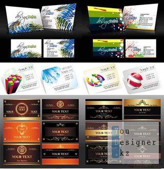 business_cards_vector_pack_5_1310976121.jpg (31.4 Kb)