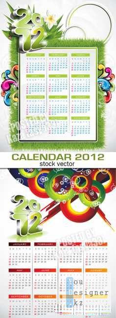 calendar2012-17-1323106843.jpeg (40.92 Kb)