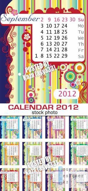 calendar2012_5_1316100761.jpeg (60.29 Kb)