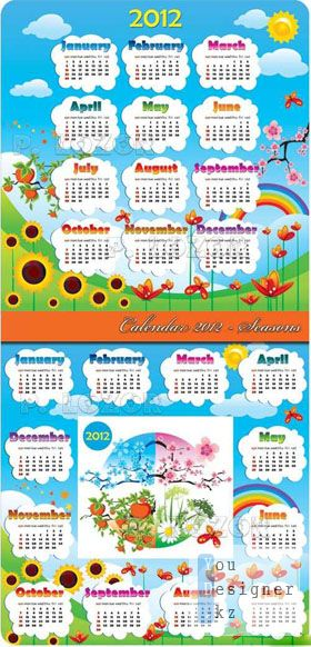 calendar_2012_seasons_1319022424.jpg (59.47 Kb)