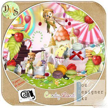 cali_candy_land_1301930321.jpg (39.61 Kb)