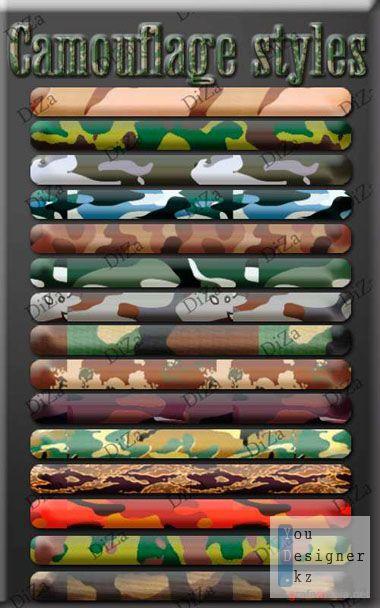camouflage_styles_1297714308.jpg (52.99 Kb)