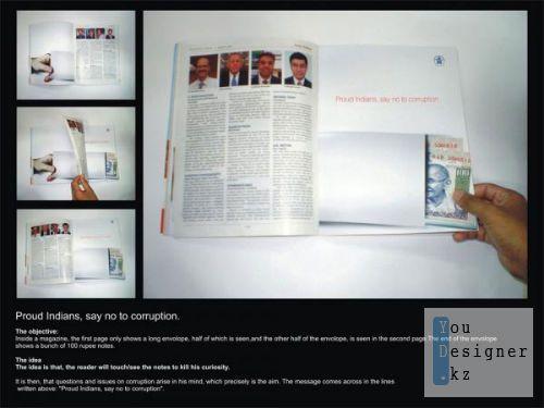 campaignagainstcorruptionmoneyenvelopesmall73226.jpg (29.62 Kb)