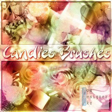 candiesbrushes_132279.jpeg (39.86 Kb)