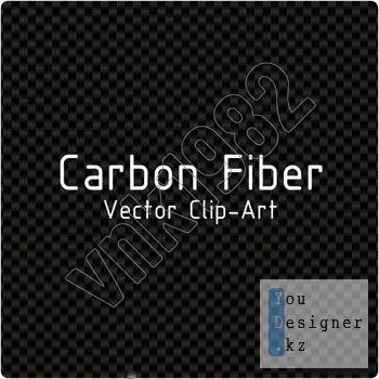 Carbon Fiber | Карбон