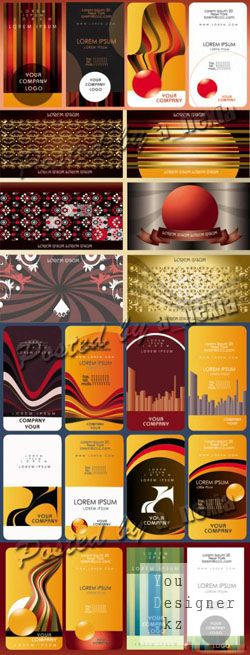 cards080811_1312747332.jpg (51.38 Kb)