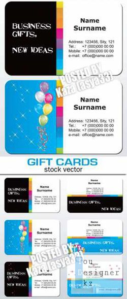 cards231012_1313686893.jpeg (33.56 Kb)