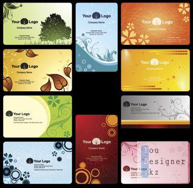 cards_10.jpg (34.62 Kb)