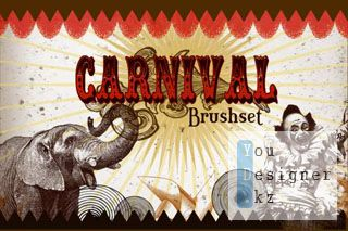 carnival_photoshop_brushset_d3glynl_13055992.jpg (23.22 Kb)