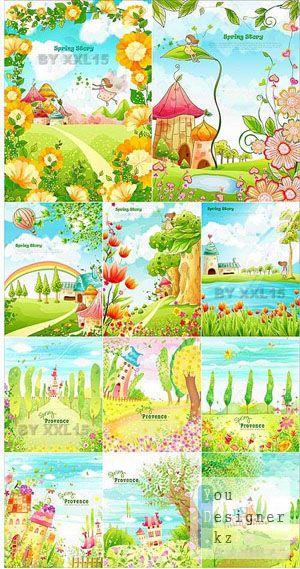 cartoon_spring_1303679934.jpg (63.88 Kb)