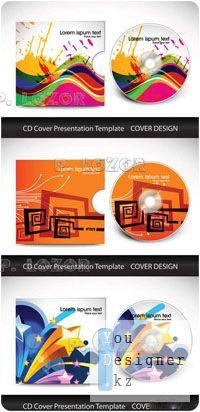 cd_cover_presentation_template_1300199826.jpg (24.61 Kb)